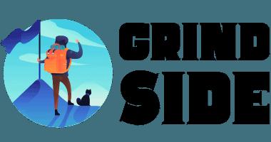 Grind-Side-Site
